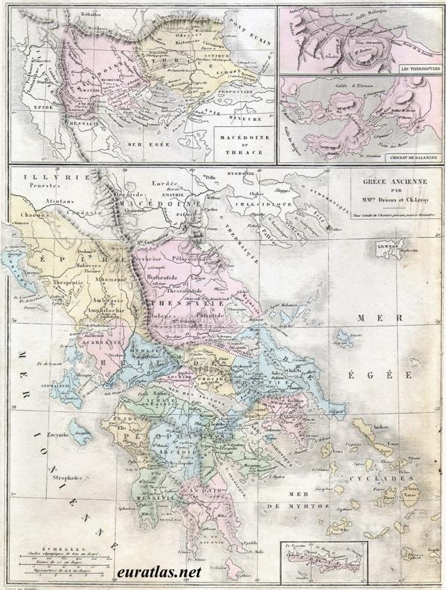 Cliquez ici pour télécharger Grèce ancienne