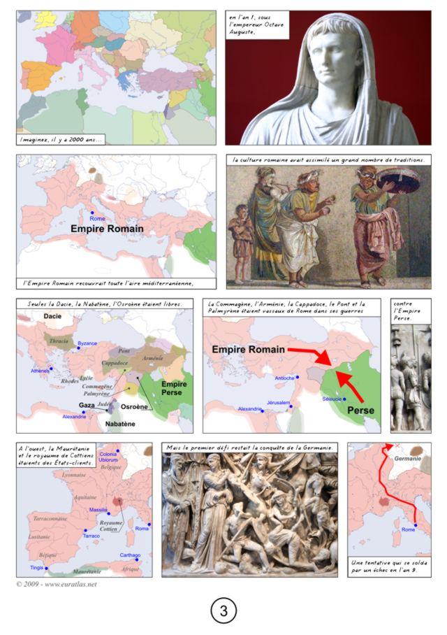 Cliquez ici pour télécharger Histoire 1 à 500 en BD, français