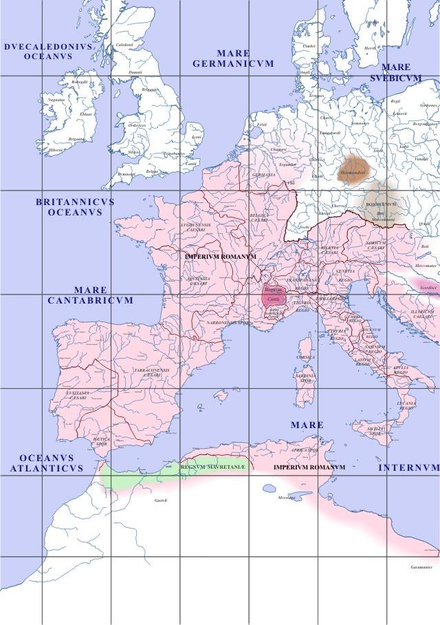 Cliquez ici pour télécharger L'Europe occidentale en l'an 1
