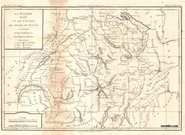 Cliquez ici pour télécharger Suisse 1770